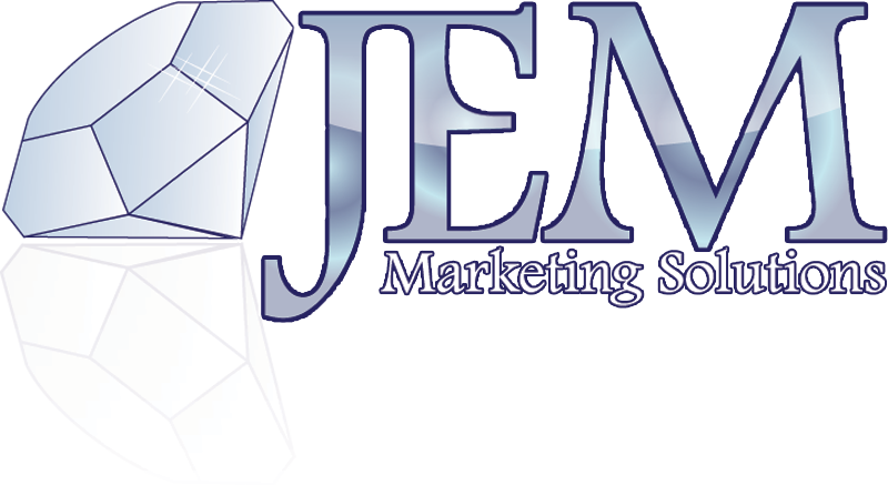 JEM Marketing Solutions